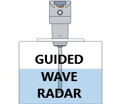 guided wave radar